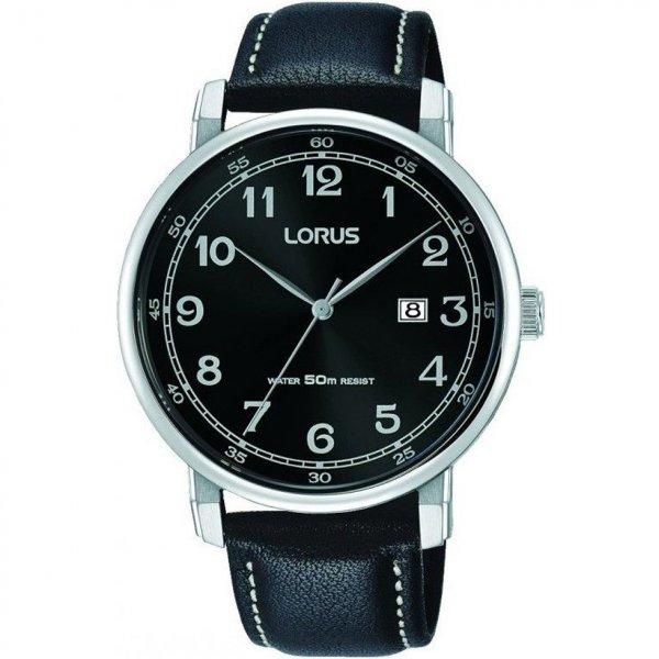 Pánské hodinky Lorus RH927JX9