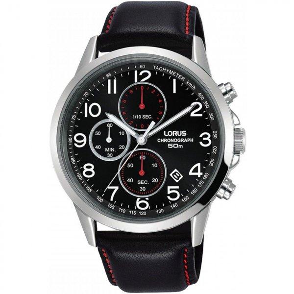 Pánské hodinky Lorus RM369EX8