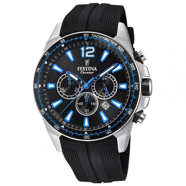 Festina - The Originals 20376/2