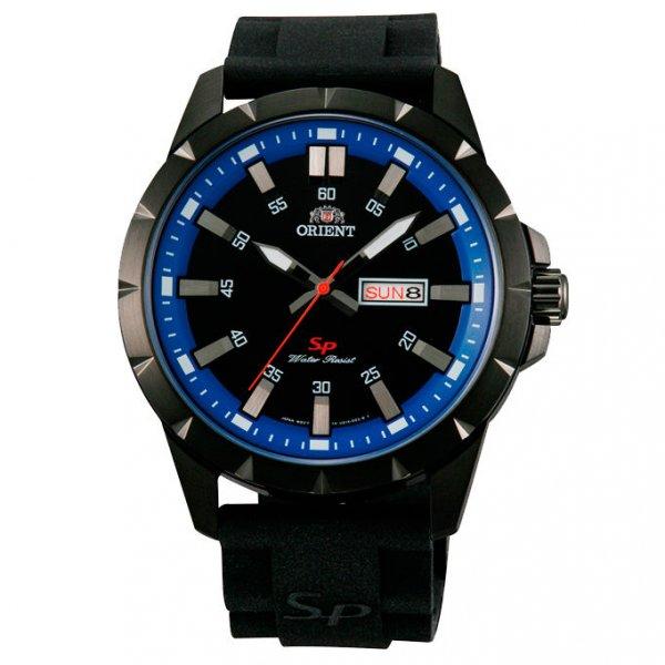 Pánské hodinky Orient FUG1X008B