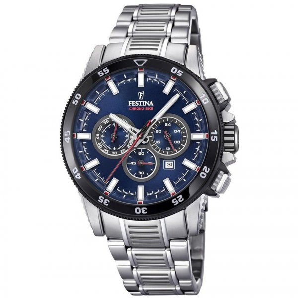 Festina - Chrono Bike 20352/3