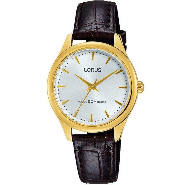 Dámské hodinky Lorus RRS90VX9