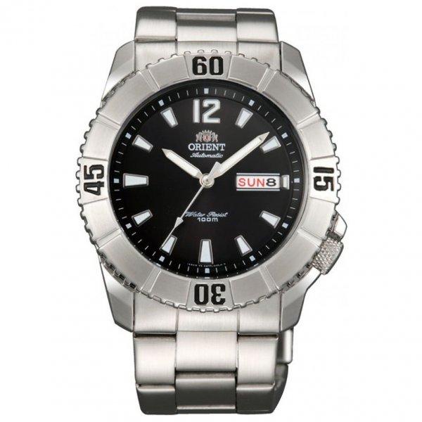 Pánské hodinky Orient FEM7D003B