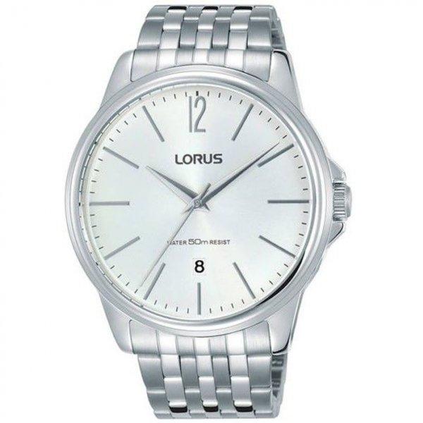 Pánské hodinky Lorus RS913DX9