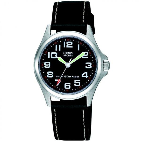 Dámské hodinky Lorus RRS53LX9