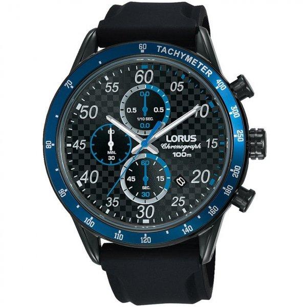 Pánské hodinky Lorus RM337EX9