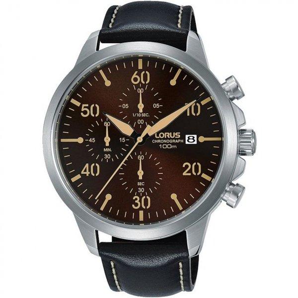 Pánské hodinky Lorus RM351EX9