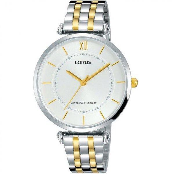 Dámské hodinky Lorus RG295MX9