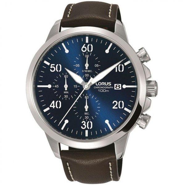 Pánské hodinky Lorus RM353EX9