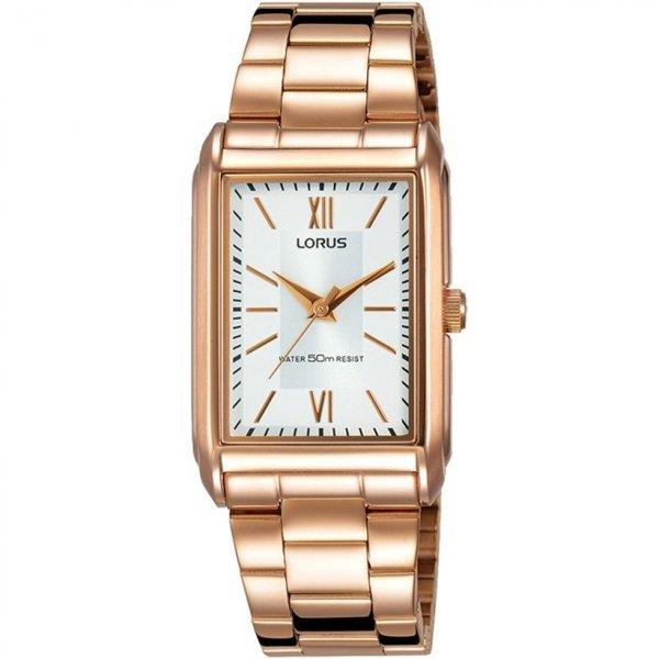 Dámské hodinky Lorus RG272MX9