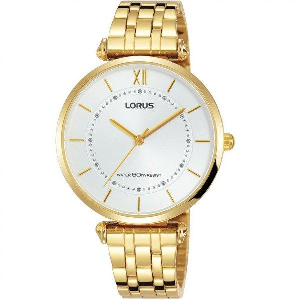 Dámské hodinky Lorus RG292MX9