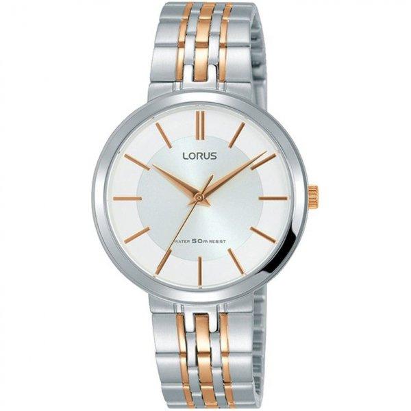Dámské hodinky Lorus RG277MX9
