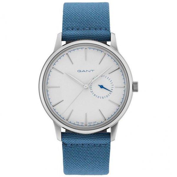 Dámské hodinky Gant GT048002