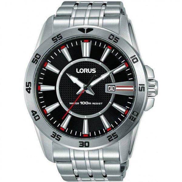 Pánské hodinky Lorus RH969HX9