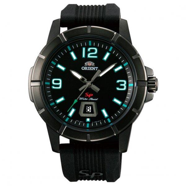 Pánské hodinky Orient FUNE9008B