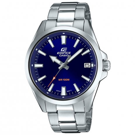 Casio - Edifice EFV 100D-2A 15046040