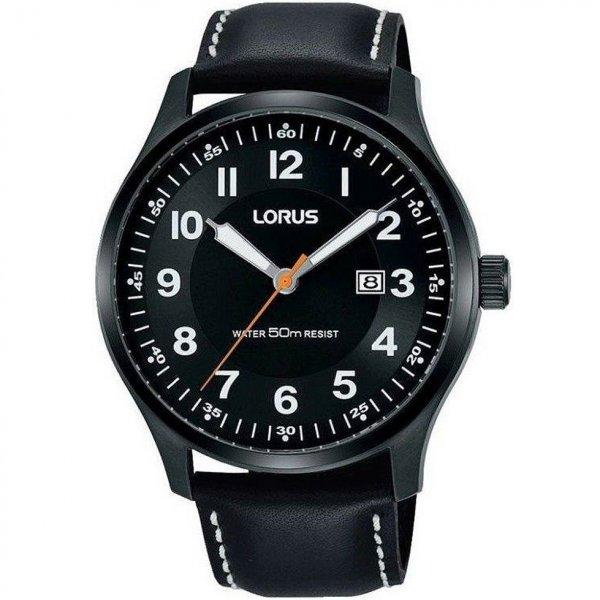 Pánské hodinky Lorus RH941HX9