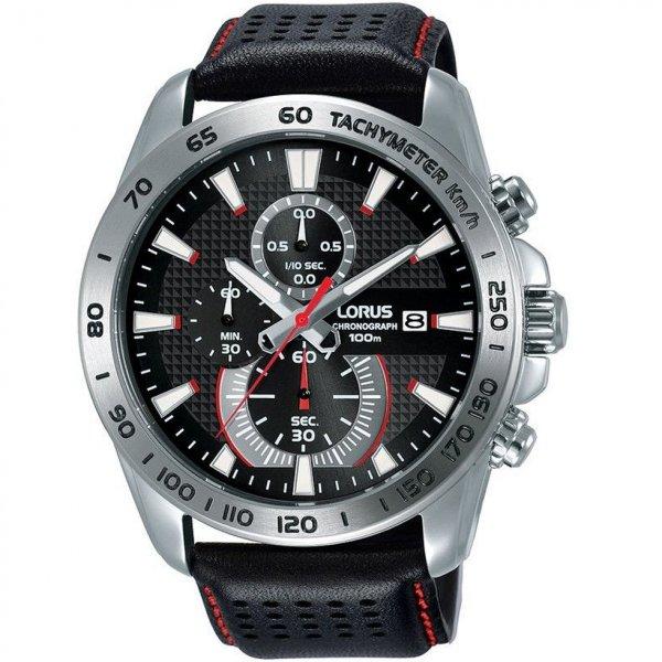 Pánské hodinky Lorus RM393DX9
