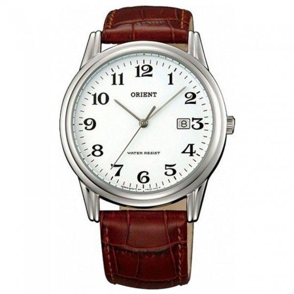 Pánské hodinky Orient FUNA0008W