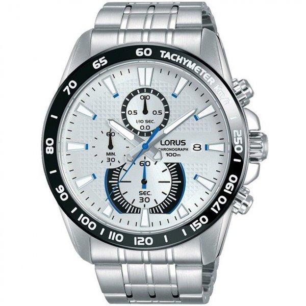 Pánské hodinky Lorus RM385DX9