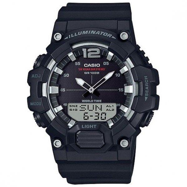 Pánské hodinky Casio 15046100