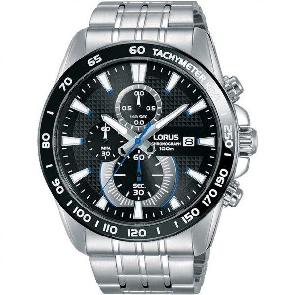 Pánské hodinky Lorus RM383DX9