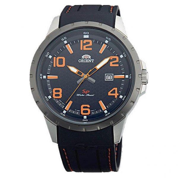 Pánské hodinky Orient FUNG3004B