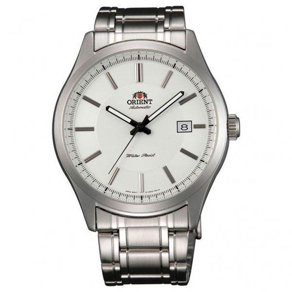 Pánské hodinky Orient FER2C007W