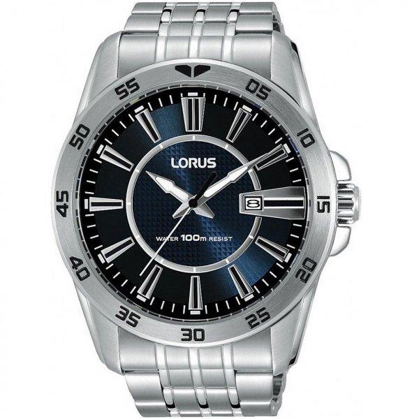 Pánské hodinky Lorus RH971HX9