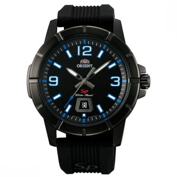 Pánské hodinky Orient FUNE9007B