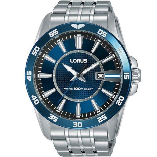 Pánské hodinky Lorus RH963HX9