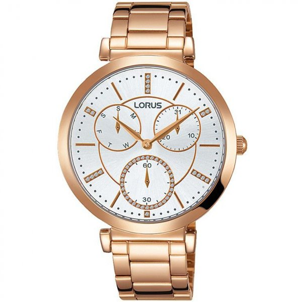 Dámské hodinky Lorus RP508AX9
