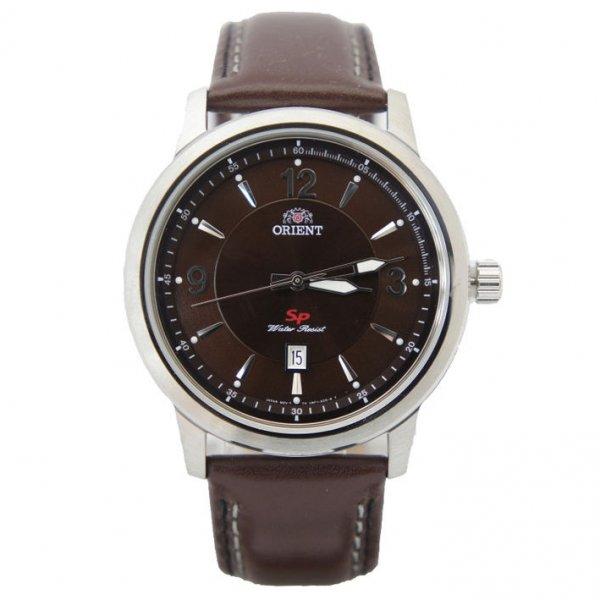 Pánské hodinky Orient FUNF1009T