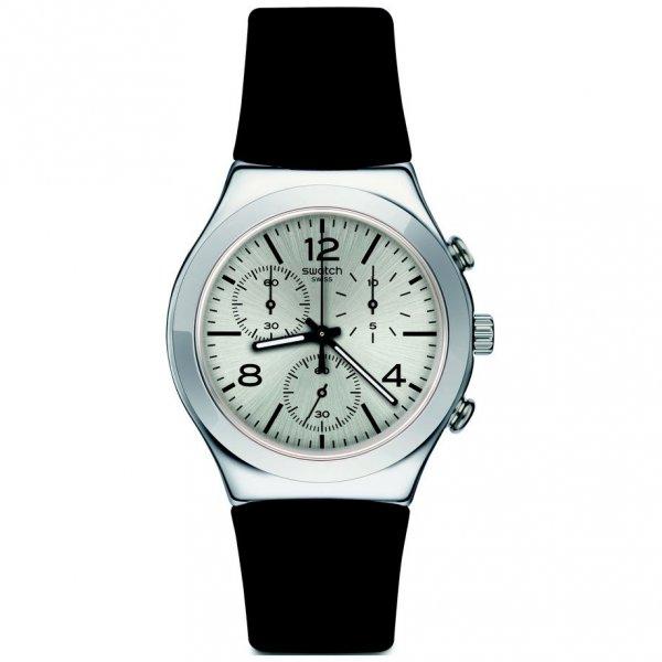 Hodinky Swatch YCS111C