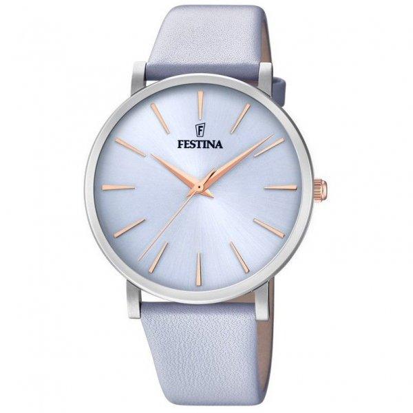 Festina - Boyfriend 20371/3