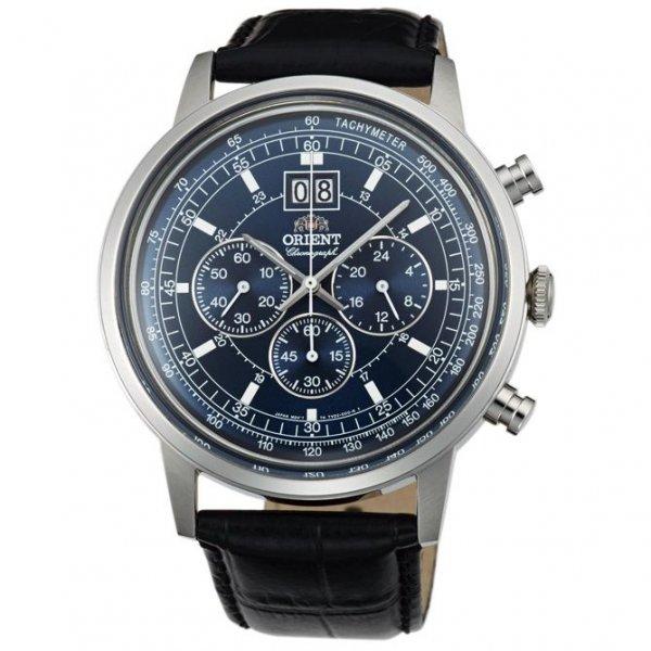Pánské hodinky Orient FTV02003D