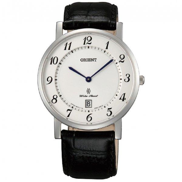 Pánské hodinky Orient FGW0100JW