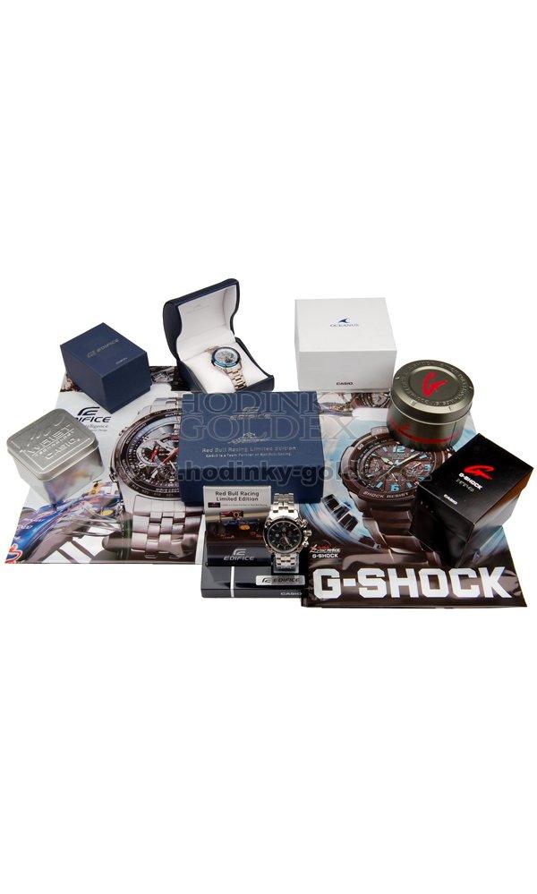 Casio - G-Shock DW 5600MW-7 15046759   Hodinky-goldex.cz d1d8ffb482c