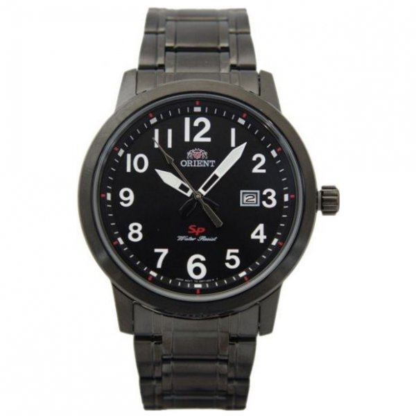 Pánské hodinky Orient FUNF1001B