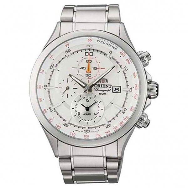 Pánské hodinky Orient FTD0T006W