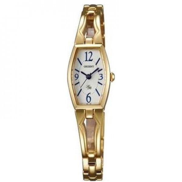 Dámské hodinky Orient FRPFH007W