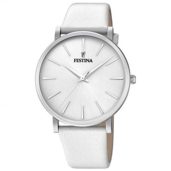Festina - Boyfriend 20371/1