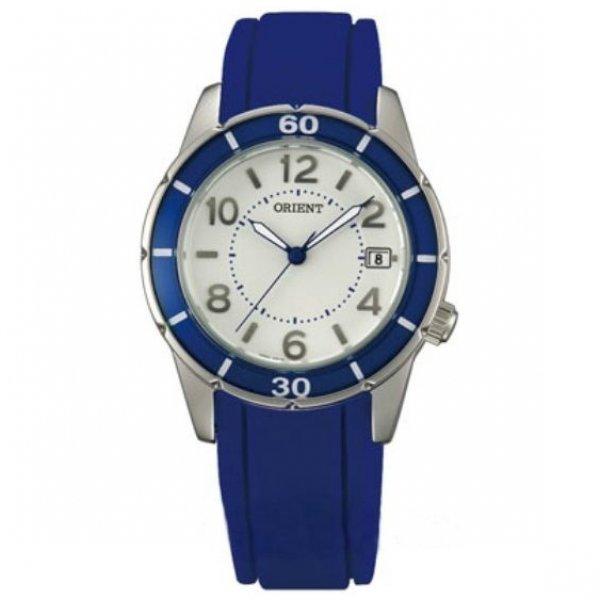 Dámské hodinky Orient FUNF0003W