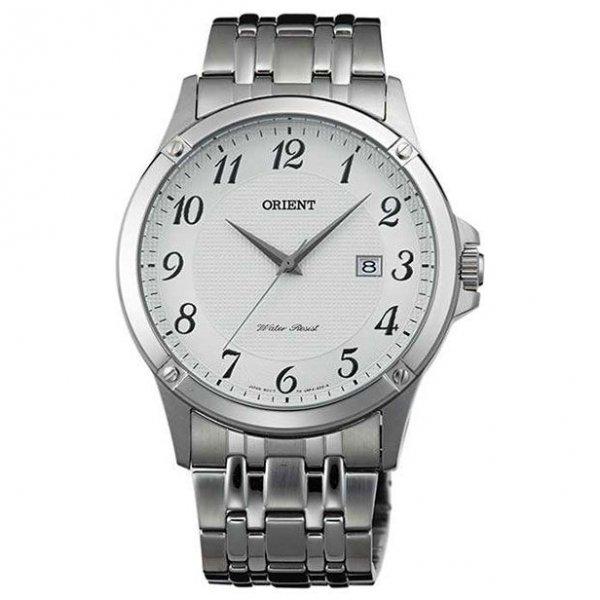 Pánské hodinky Orient FUNF4006W