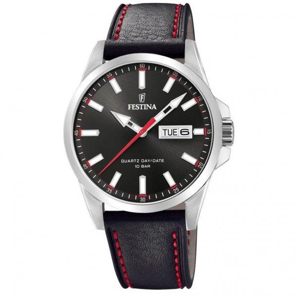 Pánské hodinky Festina 20358/4