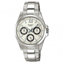 Casio - Sheen SHE 3512D-7A 15046145