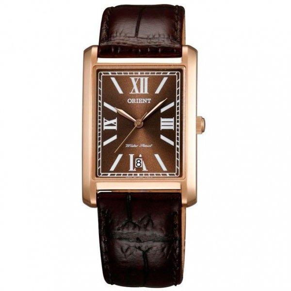 Dámské hodinky Orient FUNEL001T