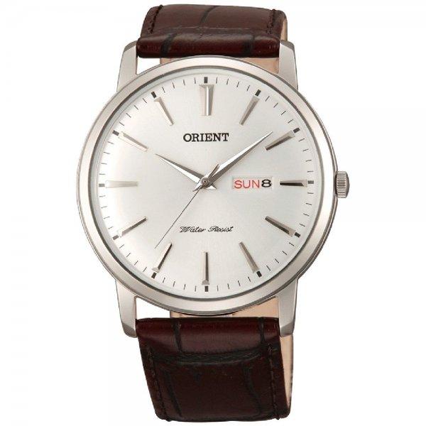 Pánské hodinky Orient FUG1R003W