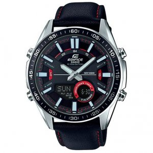 Casio - Edifice EFV C100L-1A 15046790