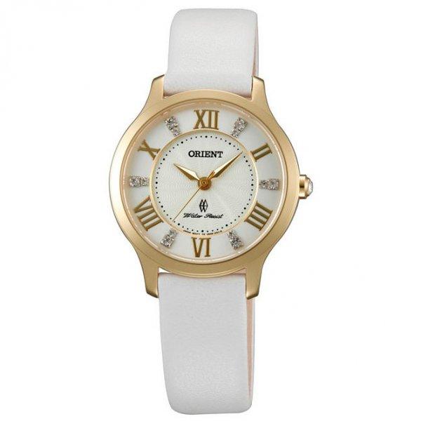 Dámské hodinky Orient FUB9B003W
